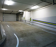 Blog | Garage Door Repair N Salt Lake, UT