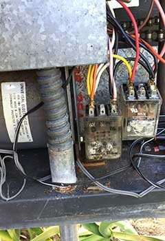 Electric Opener Repair In N Salt Lake