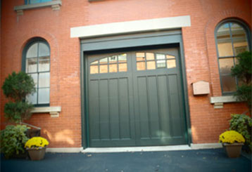 Five Garage Door Related Safety Tips | Garage Door Repair N Salt Lake, UT