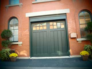Safety Tips | Garage Door Repair N Salt Lake, UT
